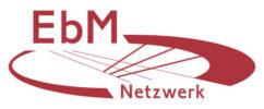 EbM-Kongress 2021